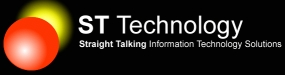 Straight Talking Information Technology Solutions